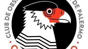 El Club de Observadores de Aves de Palermo realizará su relevamiento estacional de aves