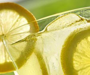 limonazo e1549890678514
