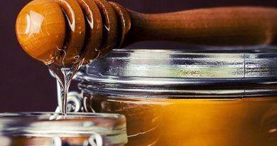 Mitos y verdades de la miel