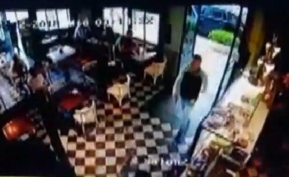 decata robo