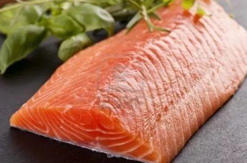salmon rosado 2