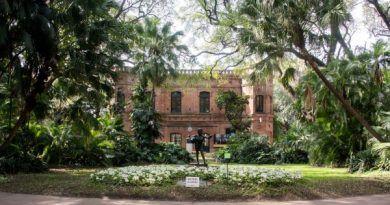 Barrio de Palermo2