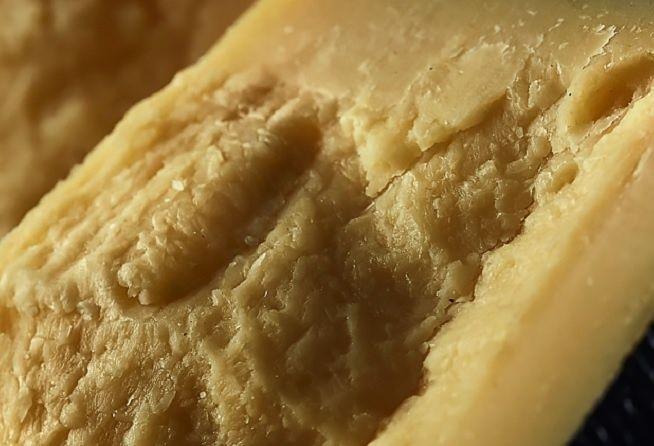 quesos1