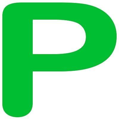 palermonline.com.ar