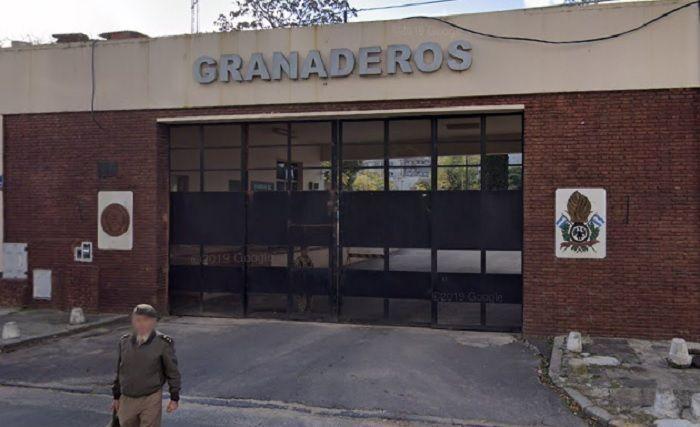 granaderos2