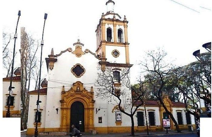 santaadela1