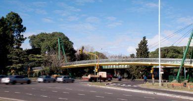 Puente Dorrego