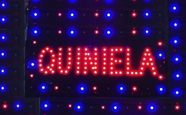 quinela