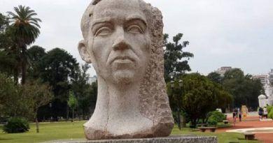 MiguelHerandez