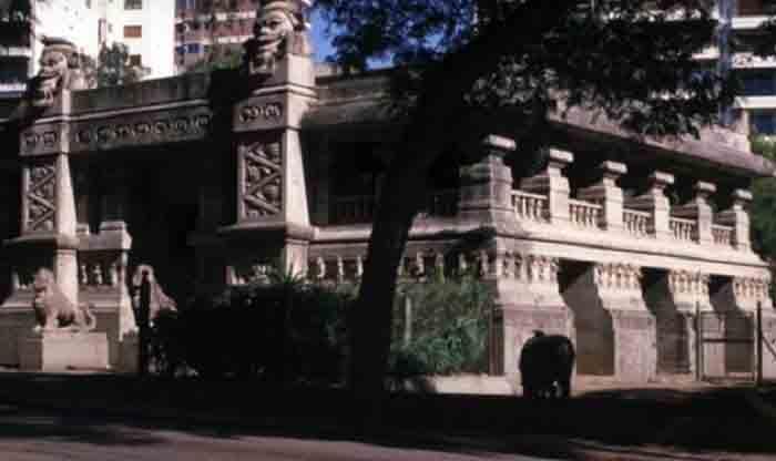 Templo hindu de cebues 1901222