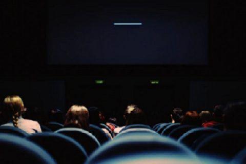 cine11
