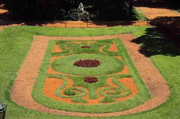 jardin Frances1