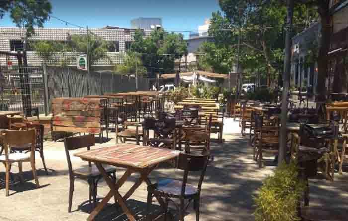 plaza serrano33