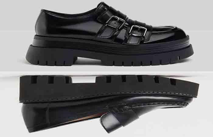 zapatos moca1