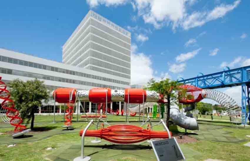 parque de las ciencias final