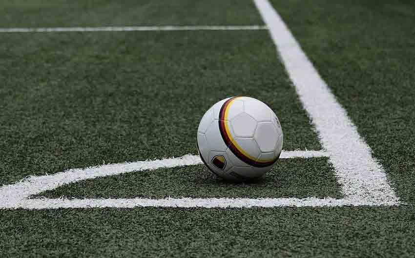football 3471402 960 720