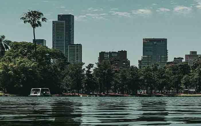 ¿Qué tiene de especial el barrio mas grande de Buenos Aires?