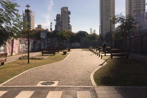 parque ferroviario1