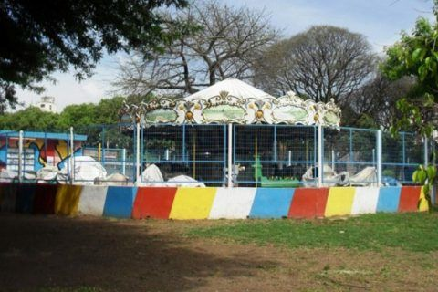 plazamedrano1