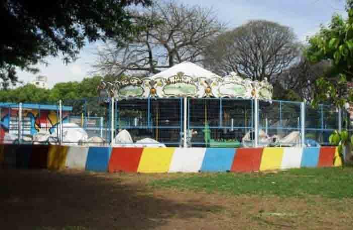 plazamedrano1 e1620848239860