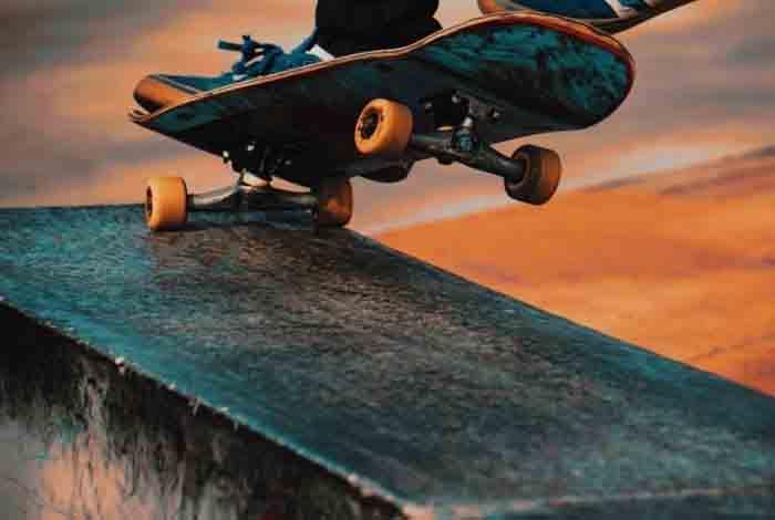 skateparks final