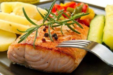 salmonplancha1Home1