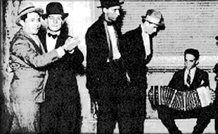 tango entre hombres12HOME1