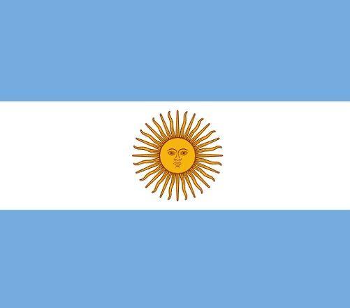 Juegos Olímpicos Tokio 2020: la agenda completa de la Argentina