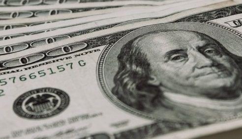 FMI estima que la Argentina crecerá 6,4% este año