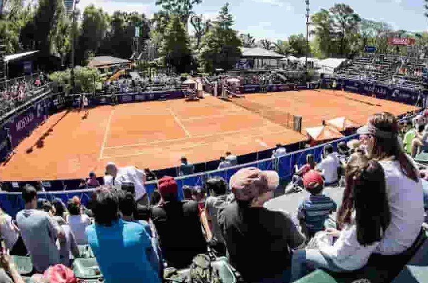 Challenger de Buenos Aires